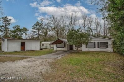 5952 Blackthorn Rd, Jacksonville, FL 32244 - #: 1093862