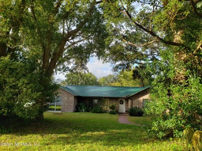53 Masters Dr, St Augustine, FL 32084 - #: 1093882