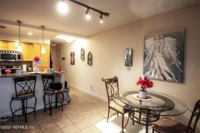 3434 Blanding Blvd UNIT 149, Jacksonville, FL 32210 - #: 1093906