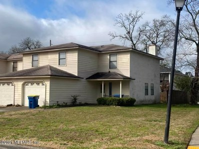 1150 Romaine Cir W, Jacksonville, FL 32225 - #: 1093911