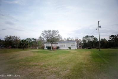 192 Oak Ridge Dr, Interlachen, FL 32148 - #: 1093915