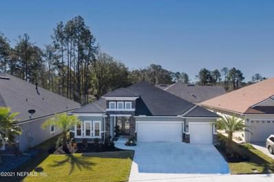 5030 Redford Manor Dr, Jacksonville, FL 32258 - #: 1093938