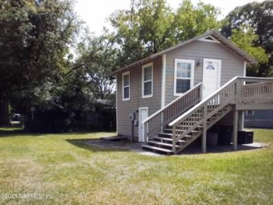 3350 Deason Ave, Jacksonville, FL 32254 - #: 1093942