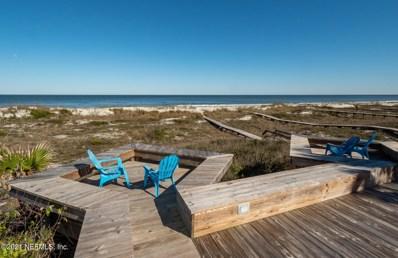 2277 Seminole Rd UNIT B, Atlantic Beach, FL 32233 - #: 1093967