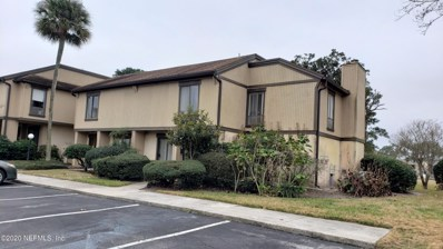 7622 Las Palmas Way UNIT 165, Jacksonville, FL 32256 - #: 1094050