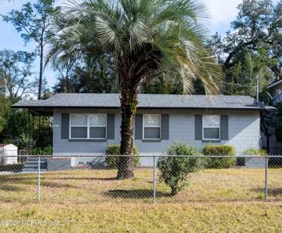 6251 Pettiford Dr E, Jacksonville, FL 32209 - #: 1094073