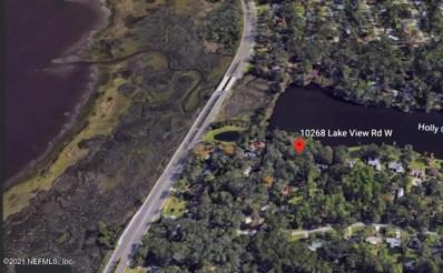 10268 Lake View Rd W, Jacksonville, FL 32225 - #: 1094105