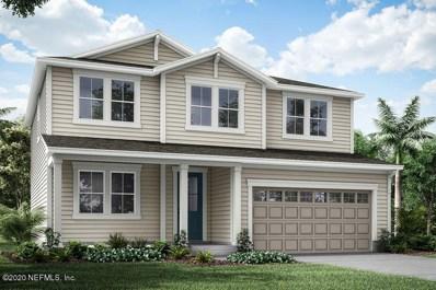 Yulee, FL home for sale located at 507 Blue Daze St, Yulee, FL 32097