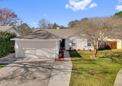 10816 Rutherford Ct, Jacksonville, FL 32257 - #: 1094135
