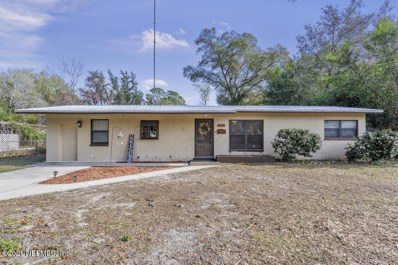 Keystone Heights, FL home for sale located at 4589 SE 3RD Ave, Keystone Heights, FL 32656