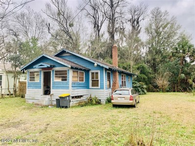 72 E 32ND St, Jacksonville, FL 32206 - #: 1094245