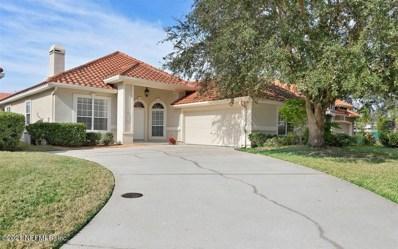 4004 La Vista Cir, Jacksonville, FL 32217 - #: 1094257
