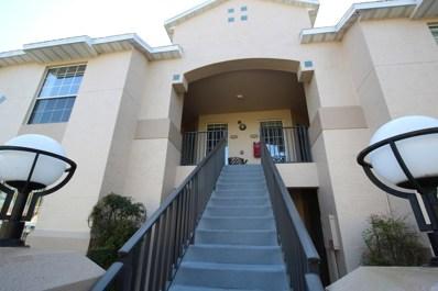 801 Pine Valley Pl, St Augustine, FL 32086 - #: 1094333