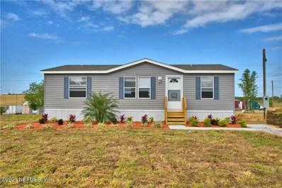 Interlachen, FL home for sale located at 122 Michael Ave, Interlachen, FL 32148