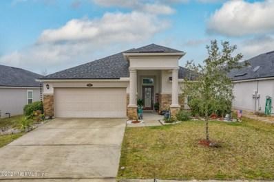 1866 High Prairie Ln, Middleburg, FL 32068 - #: 1094377