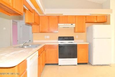3877 Star Leaf Rd, Jacksonville, FL 32210 - #: 1094404