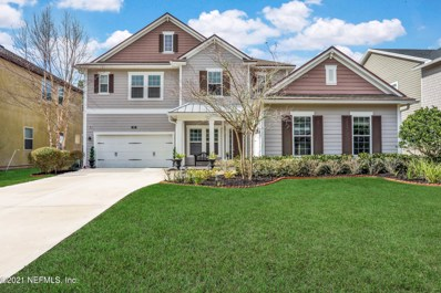 Ponte Vedra, FL home for sale located at 591 Southern Oak Dr, Ponte Vedra, FL 32081