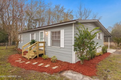 7811 Club Duclay Dr, Jacksonville, FL 32244 - #: 1094525