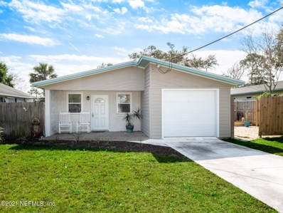 714 15TH Ave S, Jacksonville Beach, FL 32250 - #: 1094539