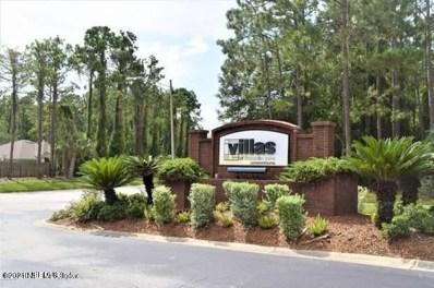 7701 Timberlin Park Blvd UNIT 1322, Jacksonville, FL 32256 - #: 1094592
