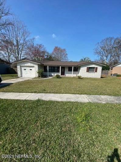 191 Capella Rd, Orange Park, FL 32073 - #: 1094609