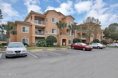 540 Florida Club Blvd UNIT 301, St Augustine, FL 32084 - #: 1094653