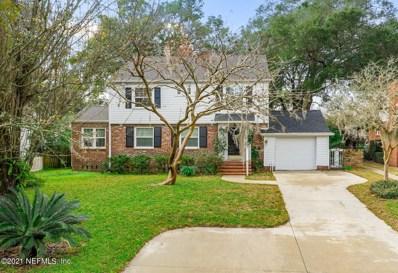 1678 Woodmere Dr, Jacksonville, FL 32210 - #: 1094660