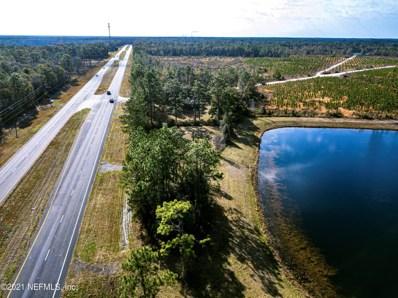 5600 Us Highway 17, Green Cove Springs, FL 32043 - #: 1094678