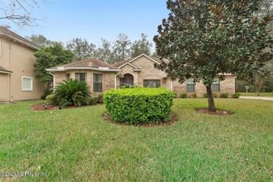 14818 Ingle Ln, Jacksonville, FL 32223 - #: 1094734