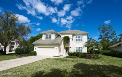 9901 Windwater Ct, Jacksonville, FL 32256 - #: 1094748