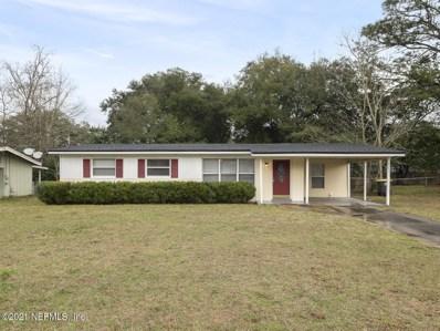 2143 La Valle Dr, Jacksonville, FL 32210 - #: 1094757