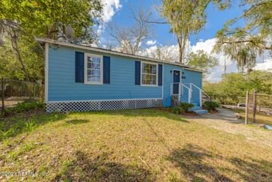 320 King St, Jacksonville, FL 32204 - #: 1094774