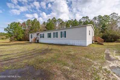 2205 Hibiscus Ave, Middleburg, FL 32068 - #: 1094796