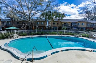 1800 Park Ave UNIT 228, Orange Park, FL 32073 - #: 1094804