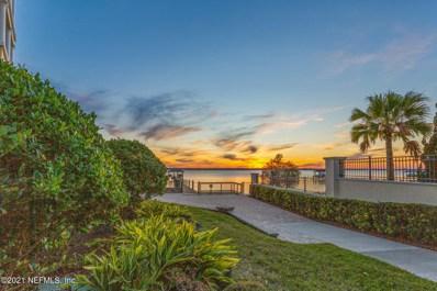 1396 Sunset View Ln, Jacksonville, FL 32207 - #: 1094863