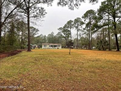 14166 Grover Rd, Jacksonville, FL 32226 - #: 1094867