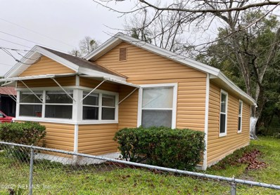1789 Dot St, Jacksonville, FL 32209 - #: 1094876