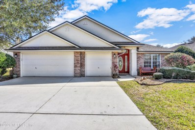 983 Drakewood Dr, Orange Park, FL 32065 - #: 1094883