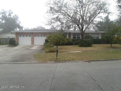 3119 Green Arbor Pl, Jacksonville, FL 32277 - #: 1094912