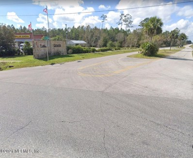 Hastings, FL home for sale located at 4805 Timothy St, Hastings, FL 32145