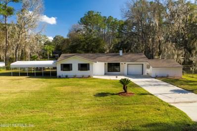 813 SE 5TH Ave, Melrose, FL 32666 - #: 1095005