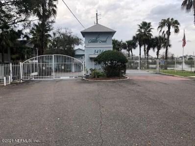 3434 Blanding Blvd UNIT 129, Jacksonville, FL 32210 - #: 1095045