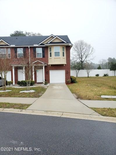 1573 Landau Rd, Jacksonville, FL 32225 - #: 1095062