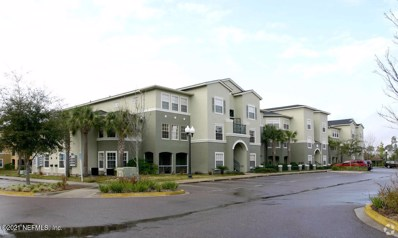 3591 Kernan Blvd S UNIT 806, Jacksonville, FL 32224 - #: 1095071