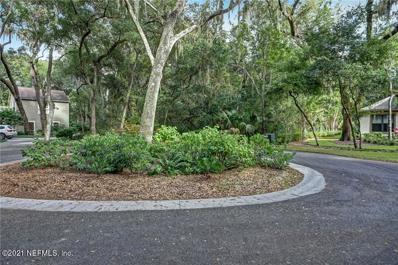 Fernandina Beach, FL home for sale located at 16 Moss Oaks Dr, Fernandina Beach, FL 32034