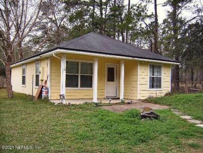 6576 Old Middleburg Rd S, Jacksonville, FL 32222 - #: 1095095