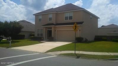 1532 Harvest Cove Dr, Middleburg, FL 32068 - #: 1095109
