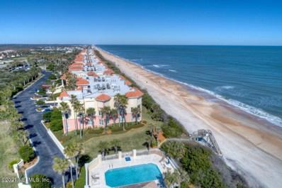 130 S Serenata Dr UNIT 213, Ponte Vedra Beach, FL 32082 - #: 1095131