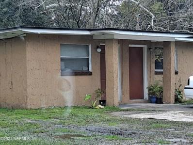 3055 Nolan St, Jacksonville, FL 32254 - #: 1095149