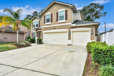 12026 Watch Tower Dr, Jacksonville, FL 32258 - #: 1095171